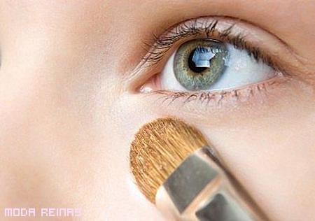 maquillaje-para-adelgazar