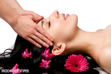 masajes-capilares