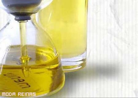 mascarilla-aceite-de-soja