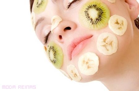 mascarilla-de-frutas