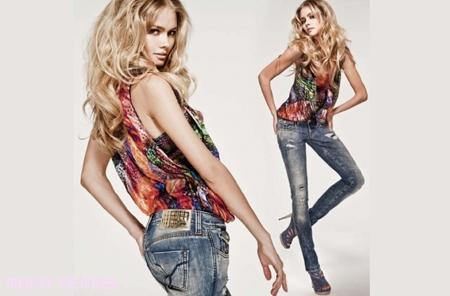 miss-sixty-jeans-primavera-2011