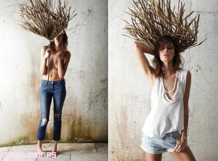 moda-de-jeans-primavera-2011
