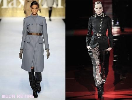 moda-femenina-en-abrigos-2011