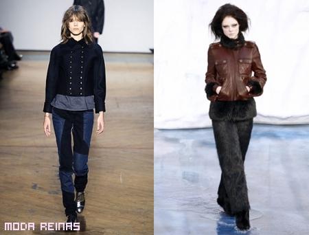 moda-femenina-en-abrigos-otono-2011