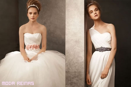 moda-femenina-para-novias-2011