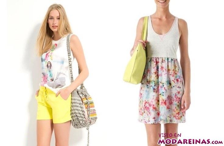 moda Promod 2014