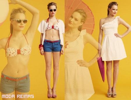 moda-verano-2011