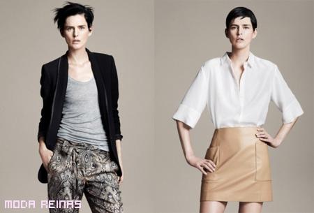 moda-zara-2011