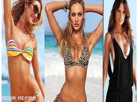 bikinis sexys