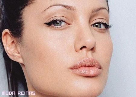 nariz-respingada-con-maquillaje