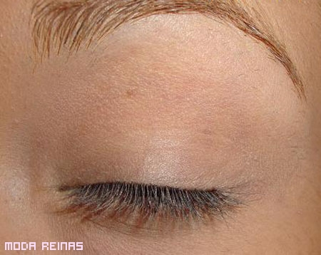 pasos-para-maquillarte-los-ojos