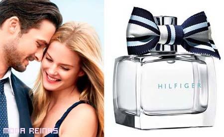 perfumes-sofisticados-y-juveniles
