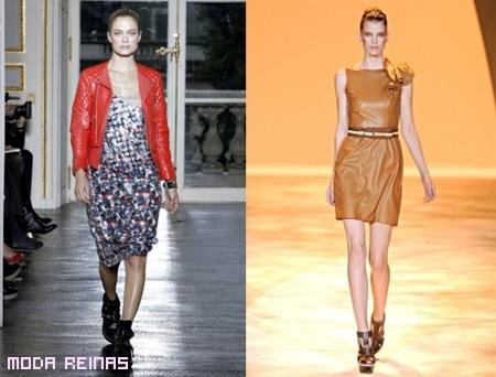 prendas-de-cuero-moda-2011