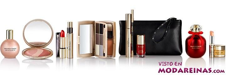 productos cosméticos kiko