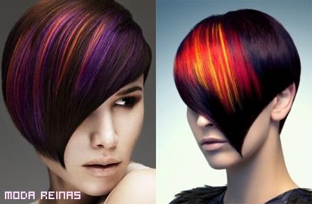 que-color-de-cabello-esta-de-moda-el-2011