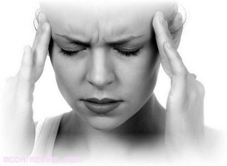 trucos para combatir la ansiedad