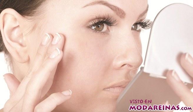 remedios caseros para las manchas del rostro