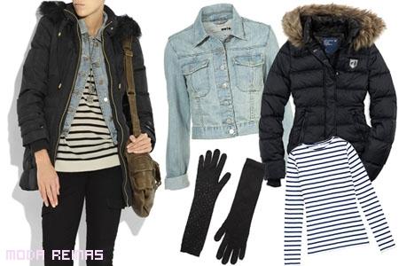 ropa-casual-invierno-2011