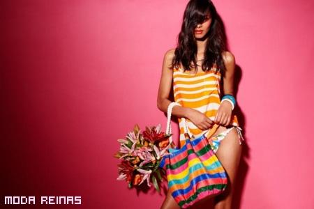 ropa-verano-2011