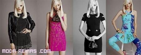 moda diseñadores 2012