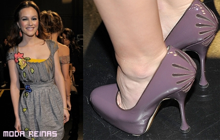 tacones-Brian-Atwood-Leighton-Meester