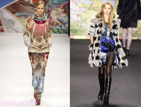 tendencias-en-abrigos-2011