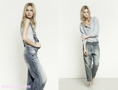 tendencias-en-jeans-2011