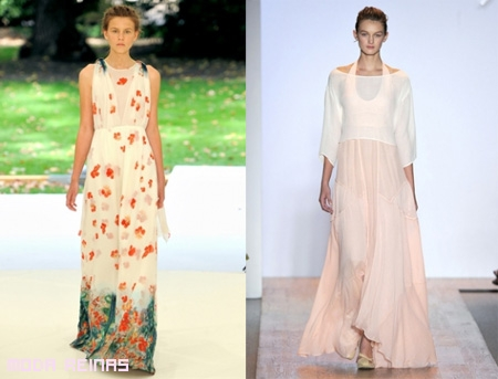 tendencias-en-la-moda-femenina-2011-el-maxivestido