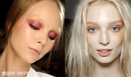 tendencias-en-maquillaje