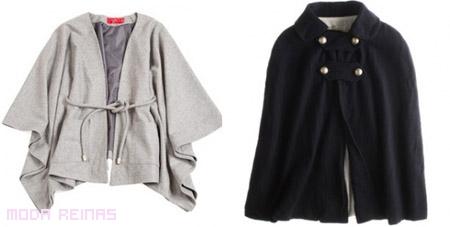 tendencias-en-moda-femenina-otono-2011