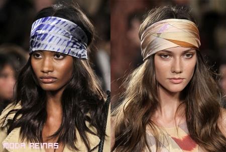 tendencias-en-peinados-2011