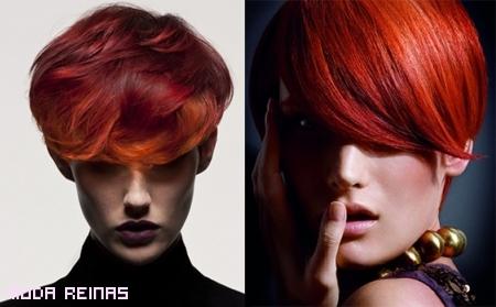 tendencias-en-tintes-2011