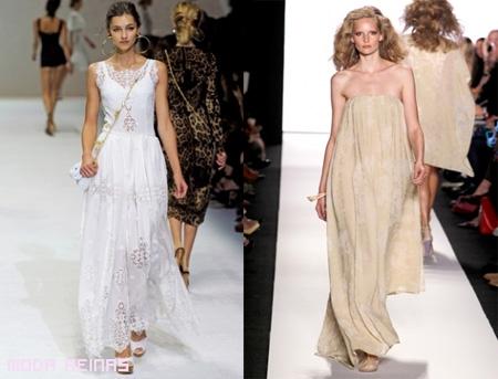 tendencias-en-vestidos-2011