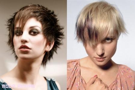 tendencias-flequillo-2011