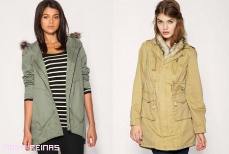 tendencias-moda-femenina-2011-abrigos-parka