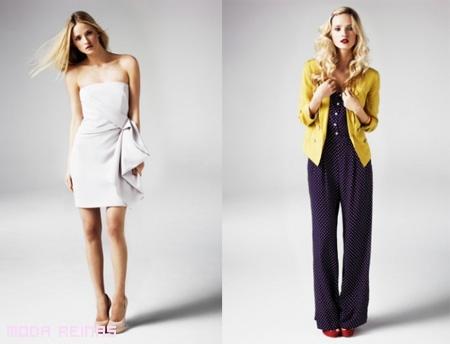 tendencias-moda-femenina-SS-2011