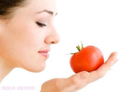 tomates-para-la-piel-grasa