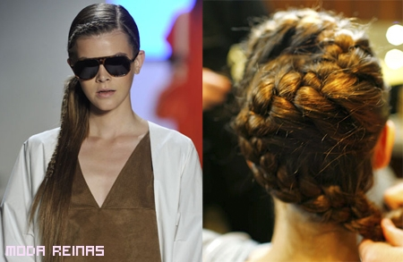 trenzas-fashion-2011