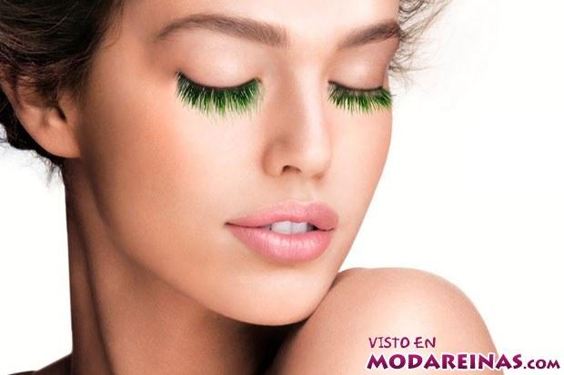 trucos de belleza y maquillaje