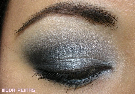 tutorial-en-video-para-hacer-smokey-eyes