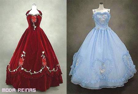 vestido-de-novia-rojo
