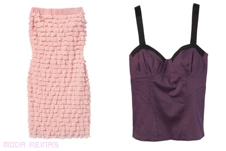vestido-lenceria-con-volados