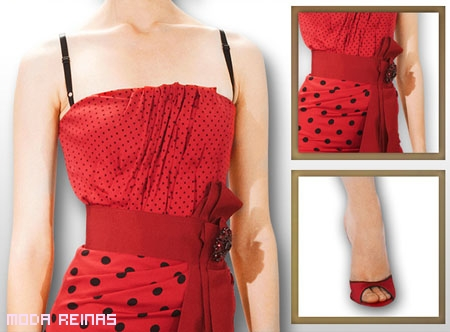 vestido-rojo-sexy-para-ano-nuevo