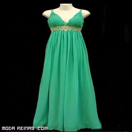 vestido de diseñadores de moda