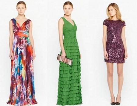 luce un vestido de adolfo domínguez | moda reinas
