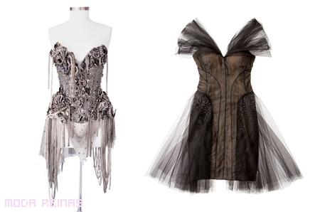 vestidos-black-swan-natalie-portman