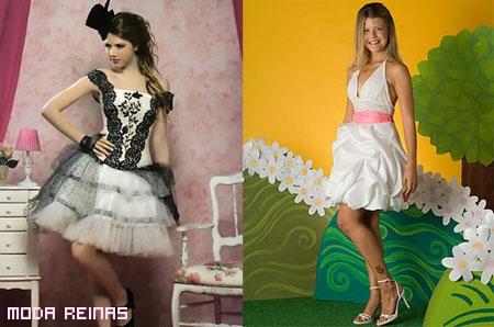 vestidos-de-15-anos-para-chicas-originales-diferentes