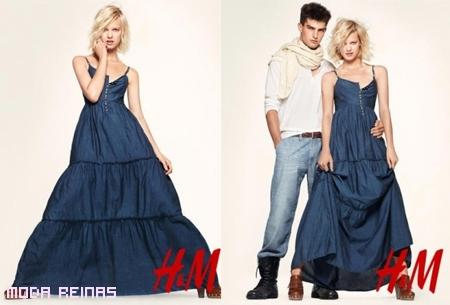 vestidos-de-jeans-2011-hm