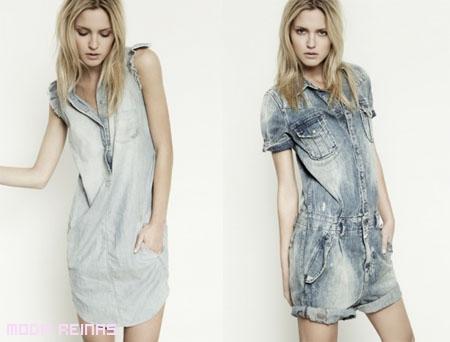 vestidos-de-jeans-2011