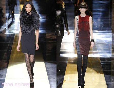 Moda Femenina Gucci